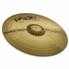 Paiste 0000141416 101 Brass Crash Тарелка 16""