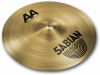 Sabian 16'' AA ROCK CRASH BRILLIANT ударный инстру