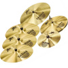Sabian Super Set XS20  комплект тарелок