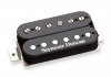 SEYMOUR DUNCAN SH-2N JAZZ MODEL HUMBUCKER N Звукосниматель