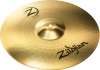 ZILDJIAN PLZ18CR PLANET Z 18' CRASH тарелка Crash