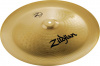 ZILDJIAN 18' PLANET Z CHINA тарелка типа China