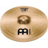Meinl C14PH Classics Powerful Hihat Две тарелки 14""