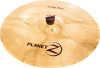 ZILDJIAN Planet Z 18' Crach тарелка