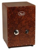 Pearl PCJ-629  Jingle Cajon кахон
