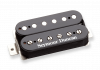 SEYMOUR DUNCAN SH-6N DUNCAN DISTORTION NECK Звукосниматель