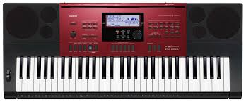 Casio CTK-6250.jpeg