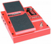 DIGITECH WHAMMY4 FLOOR PROCESSOR W\ MIDI Процессор
